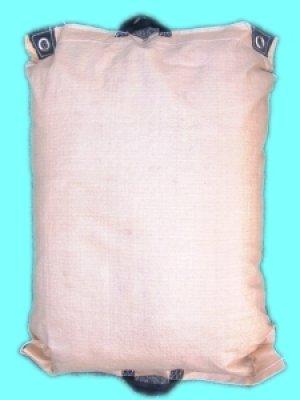 画像1: カワラマット(ブナタイプ)ケース販売